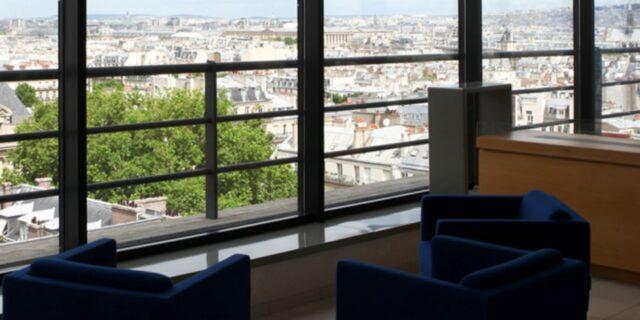 Les entretiens du Collège de France : Plus loin que la beauté