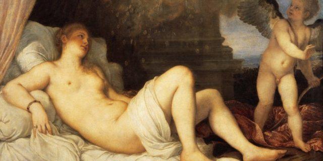 Restauration des tableaux : quelles certitudes ?