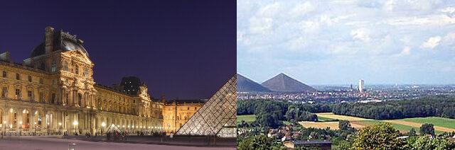 L'échec prévisible du Louvre-Lens